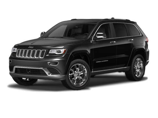 Jeep Grand Cherokee 2015 $56385.00 incacar.com