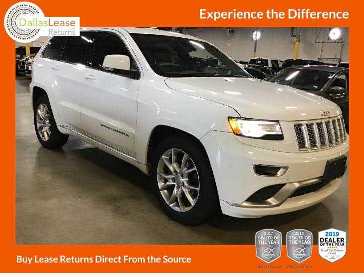 Jeep Grand Cherokee 2015 $25627.00 incacar.com