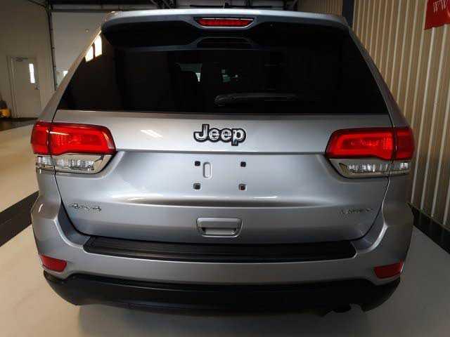 Jeep Grand Cherokee 2015 $18995.00 incacar.com