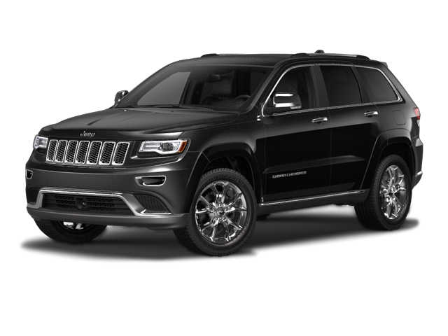 Jeep Grand Cherokee 2015 $54725.00 incacar.com