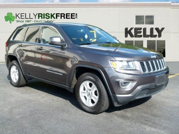 Jeep Grand Cherokee 2015 $24000.00 incacar.com