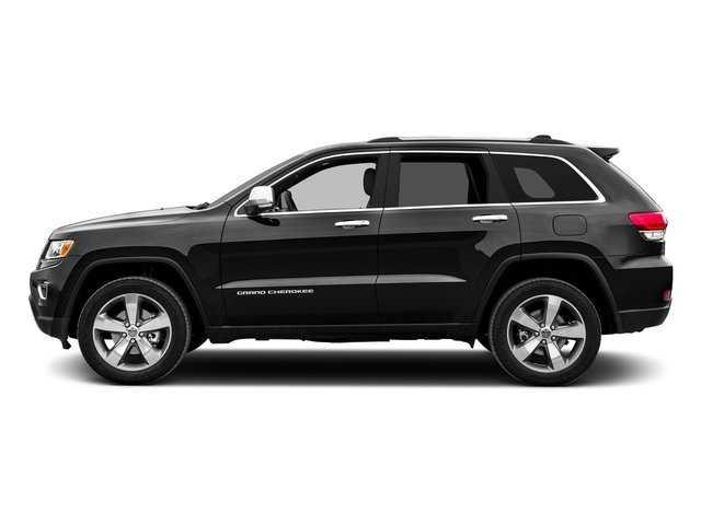 Jeep Grand Cherokee 2015 $15999.00 incacar.com