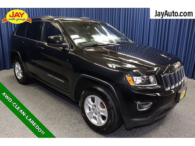 used Jeep Grand Cherokee 2015 vin: 1C4RJFAG9FC905783