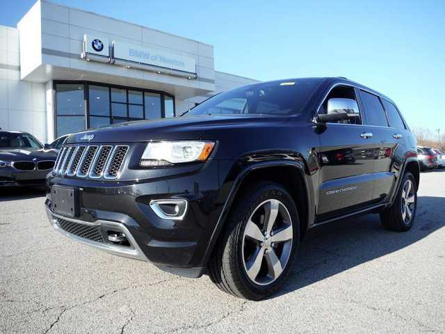 Jeep Grand Cherokee 2015 $24900.00 incacar.com