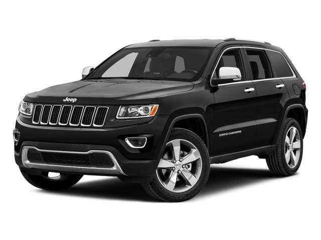 Jeep Grand Cherokee 2015 $29999.00 incacar.com