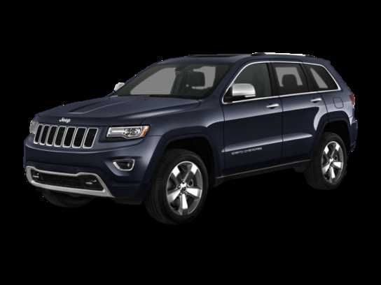 Jeep Grand Cherokee 2015 $26900.00 incacar.com