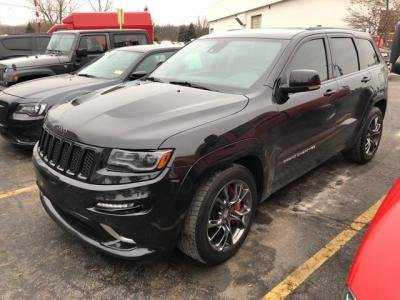 Jeep Grand Cherokee 2015 $42130.00 incacar.com