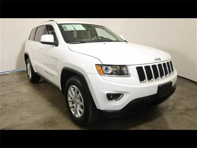 Jeep Grand Cherokee 2016 $22995.00 incacar.com