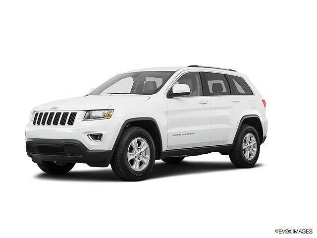 Jeep Grand Cherokee 2016 $23850.00 incacar.com