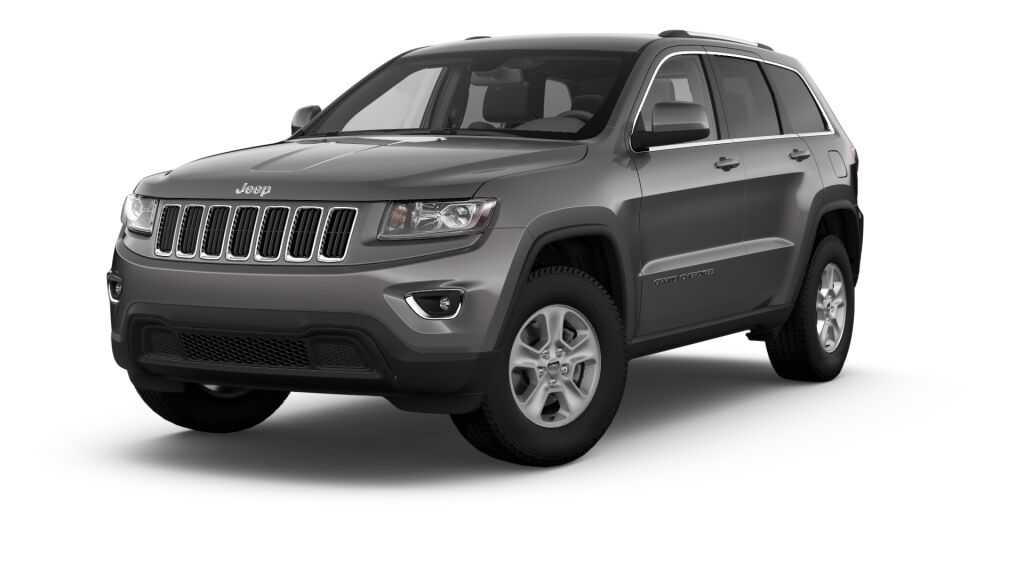 Jeep Grand Cherokee 2016 $37580.00 incacar.com