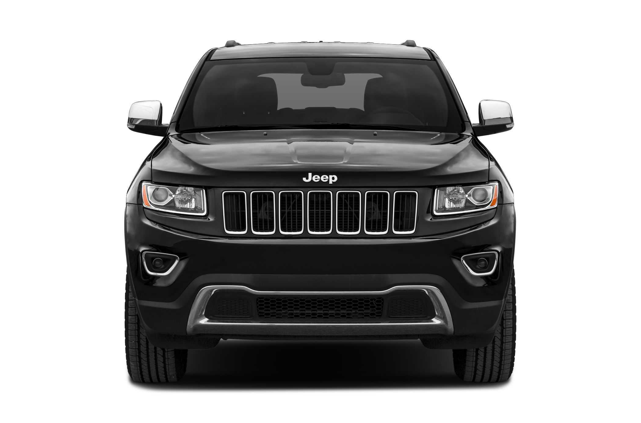 Jeep Grand Cherokee 2016 $24988.00 incacar.com