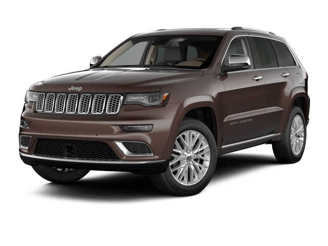 Jeep Grand Cherokee 2017 $45995.00 incacar.com