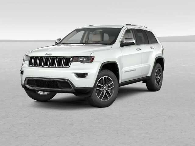 Jeep Grand Cherokee 2017 $39999.00 incacar.com