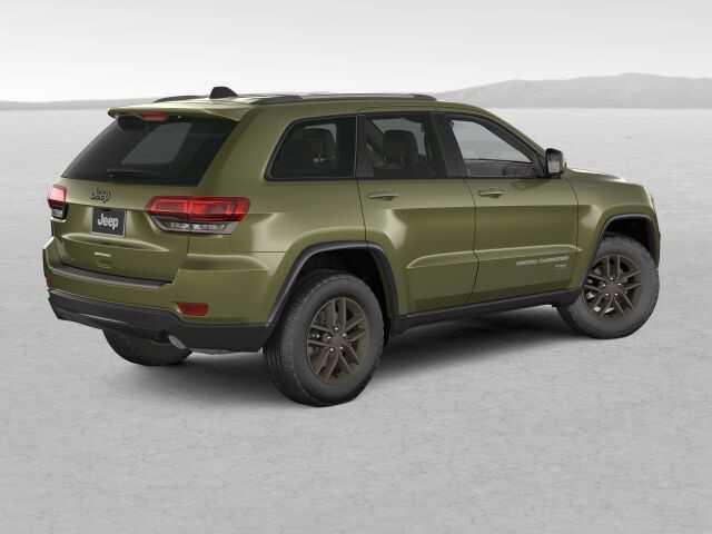 Jeep Grand Cherokee 2017 $33162.00 incacar.com