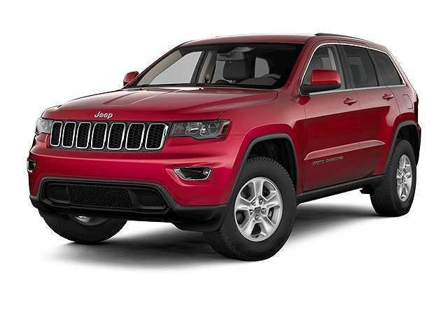 Jeep Grand Cherokee 2017 $23985.00 incacar.com
