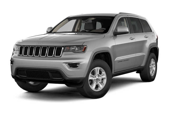 Jeep Grand Cherokee 2017 $37485.00 incacar.com