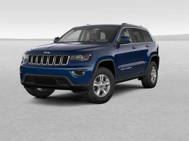 used Jeep Grand Cherokee 2017 vin: 1C4RJEAG8HC943759