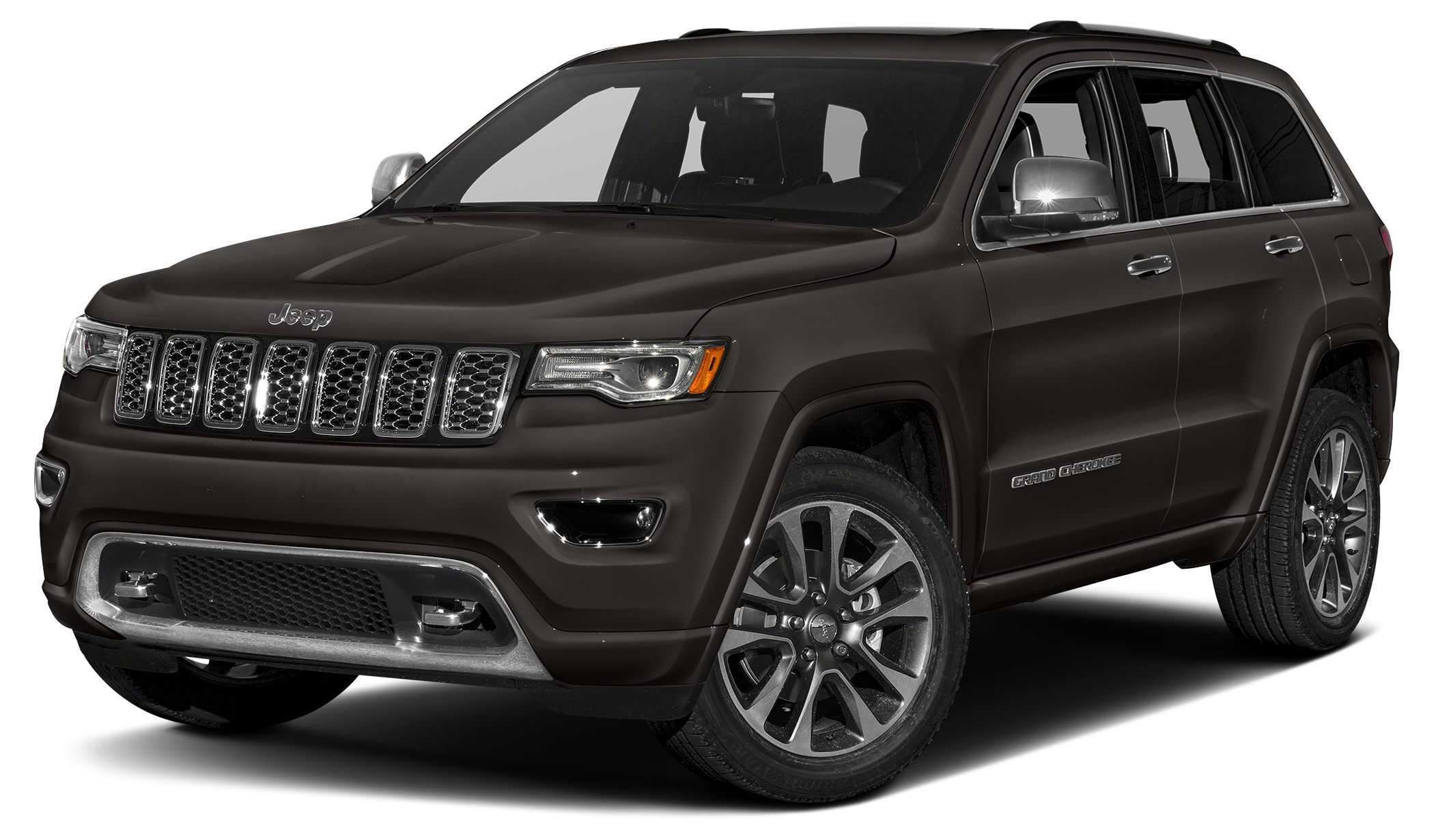 Jeep Grand Cherokee 2017 $44334.00 incacar.com