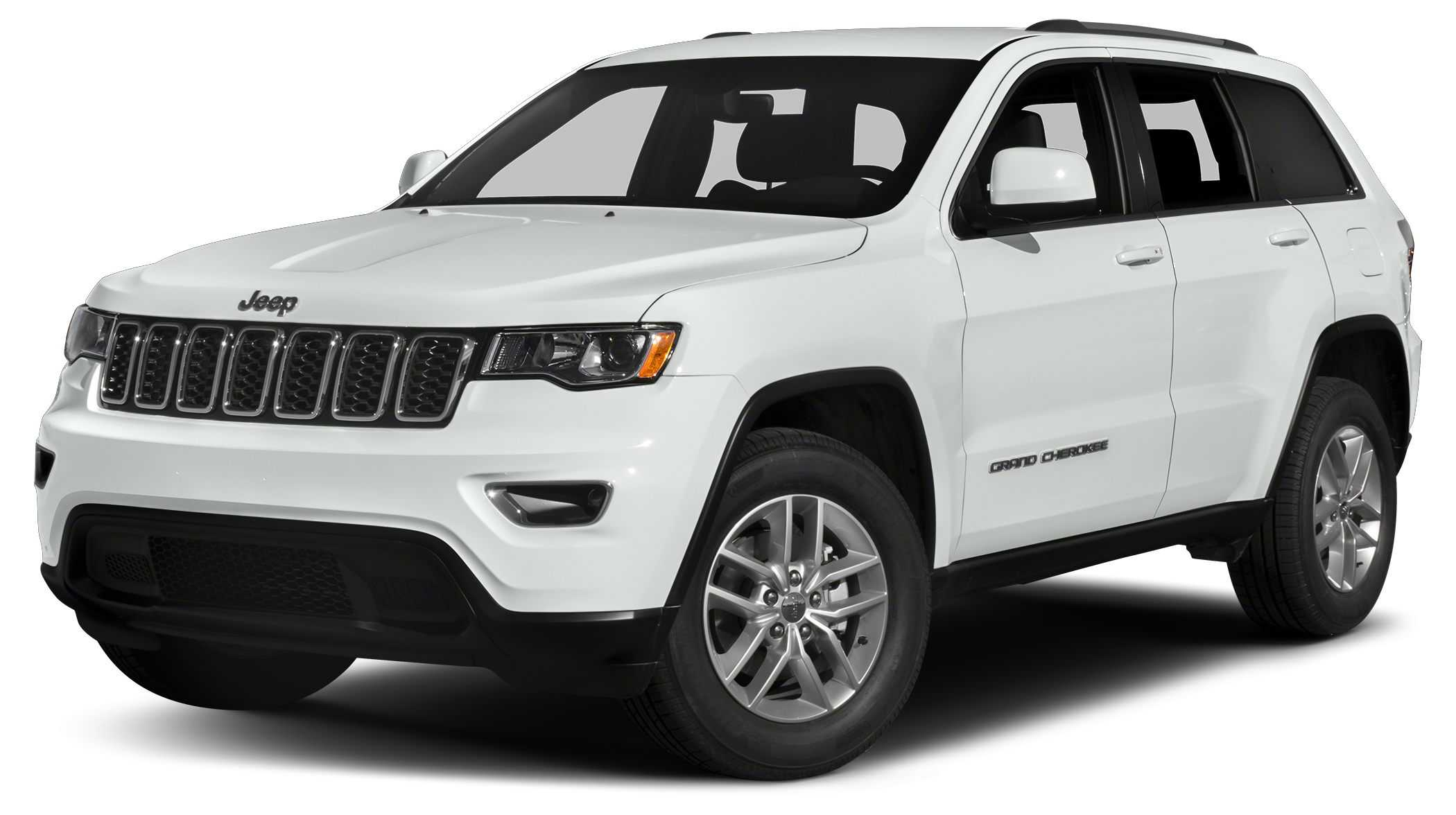 Jeep Grand Cherokee 2017 $31453.00 incacar.com