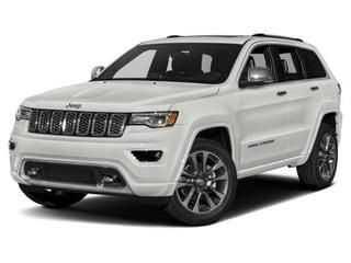 Jeep Grand Cherokee 2018 $41915.00 incacar.com
