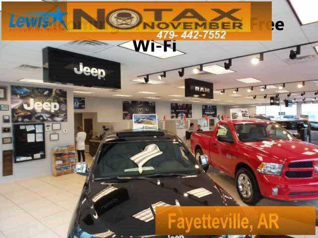 Jeep Grand Cherokee 2018 $46299.00 incacar.com