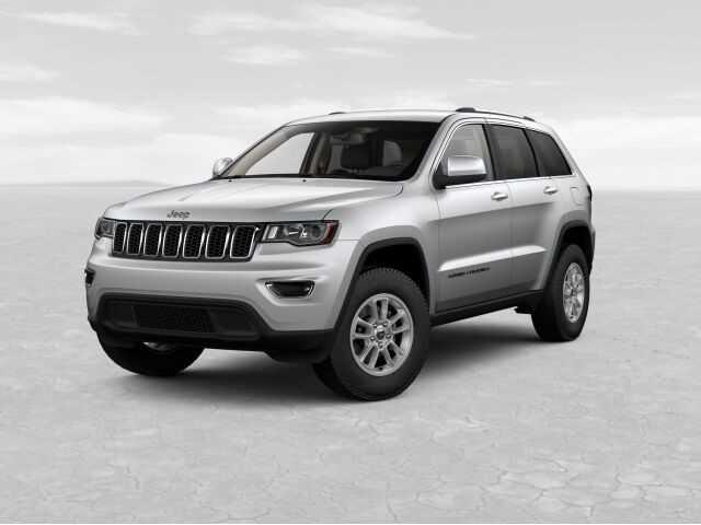 Jeep Grand Cherokee 2018 $33740.00 incacar.com