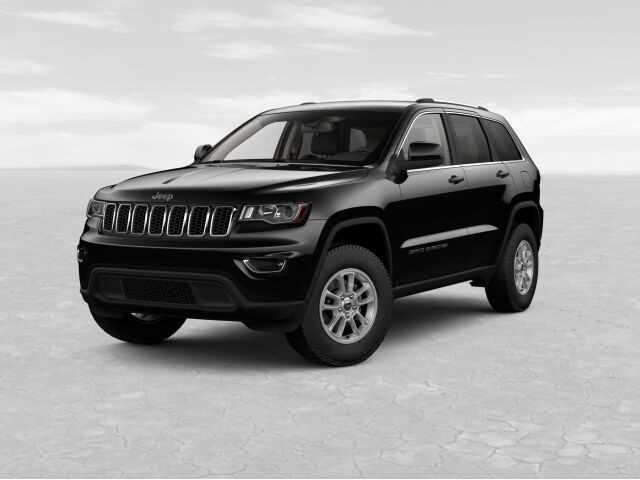 Jeep Grand Cherokee 2018 $36485.00 incacar.com