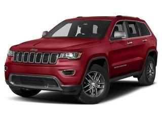 Jeep Grand Cherokee 2018 $1000000.00 incacar.com