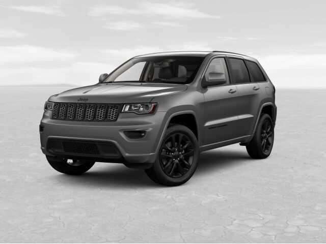 Jeep Grand Cherokee 2018 $34995.00 incacar.com