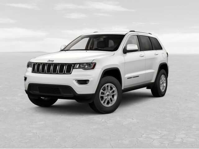 Jeep Grand Cherokee 2018 $36190.00 incacar.com