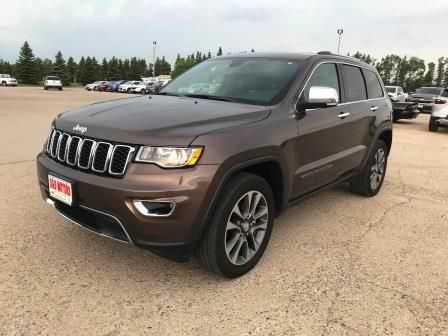 used Jeep Grand Cherokee 2018 vin: 1C4RJFBG8JC324394