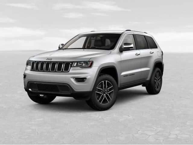 Jeep Grand Cherokee 2018 $40881.00 incacar.com