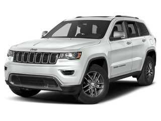 Jeep Grand Cherokee 2018 $37495.00 incacar.com