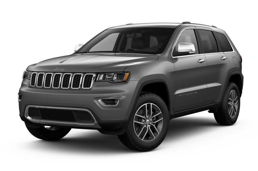 Jeep Grand Cherokee 2018 $39940.00 incacar.com