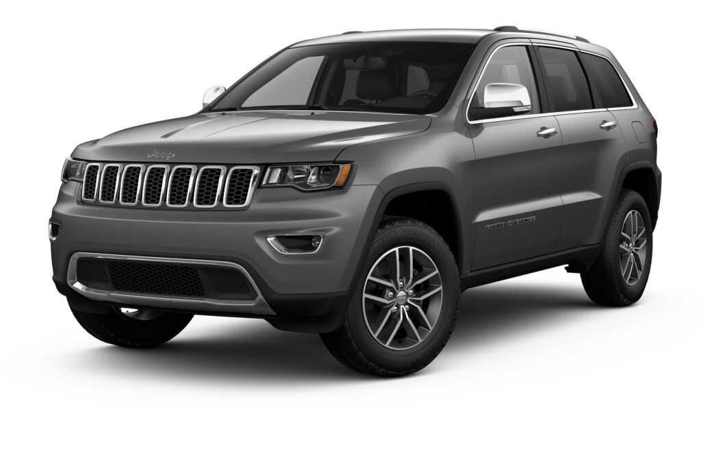 Jeep Grand Cherokee 2018 $43725.00 incacar.com