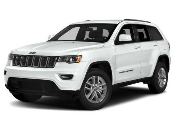 Jeep Grand Cherokee 2019 $39152.00 incacar.com