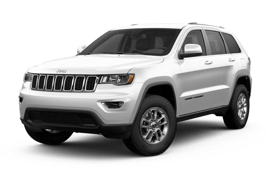 Jeep Grand Cherokee 2019 $31446.00 incacar.com