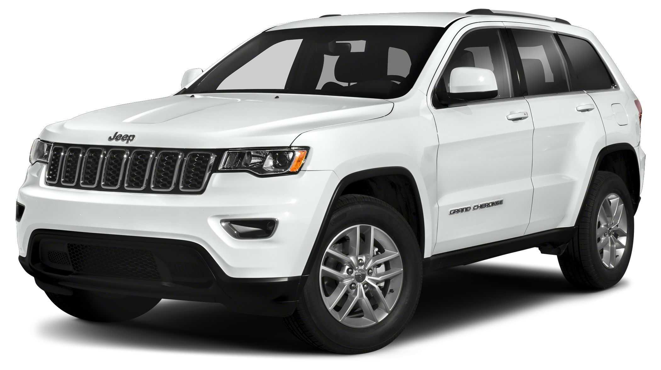 Jeep Grand Cherokee 2019 $10000000.00 incacar.com