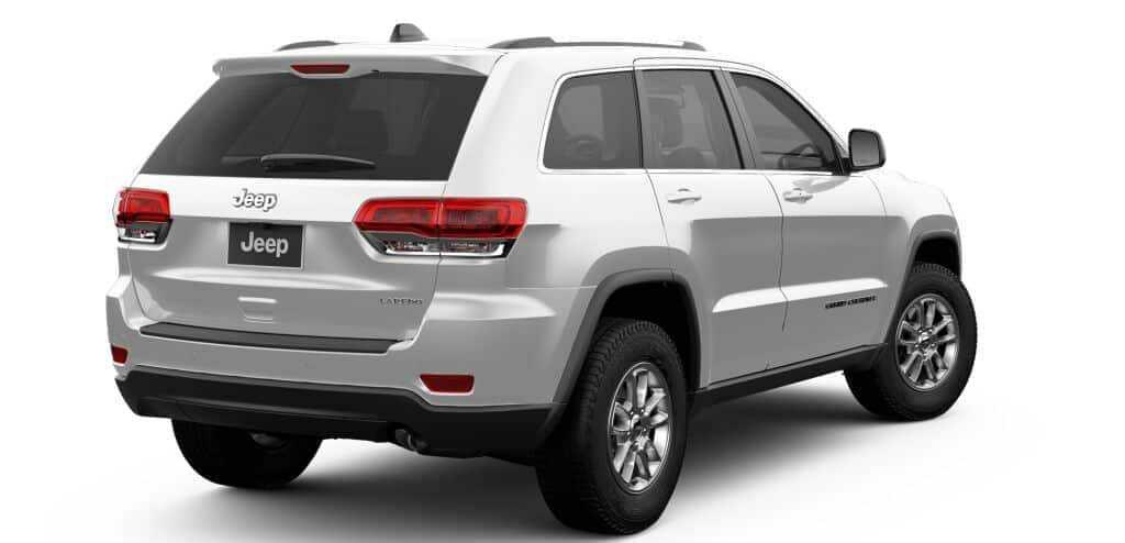Jeep Grand Cherokee 2019 $31446.00 incacar.com