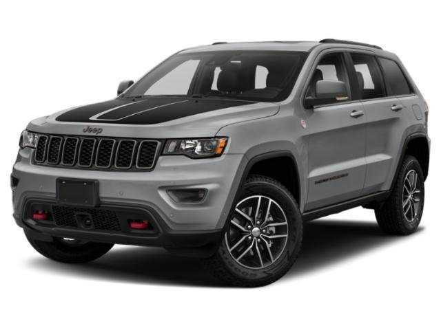 Jeep Grand Cherokee 2019 $48030.00 incacar.com