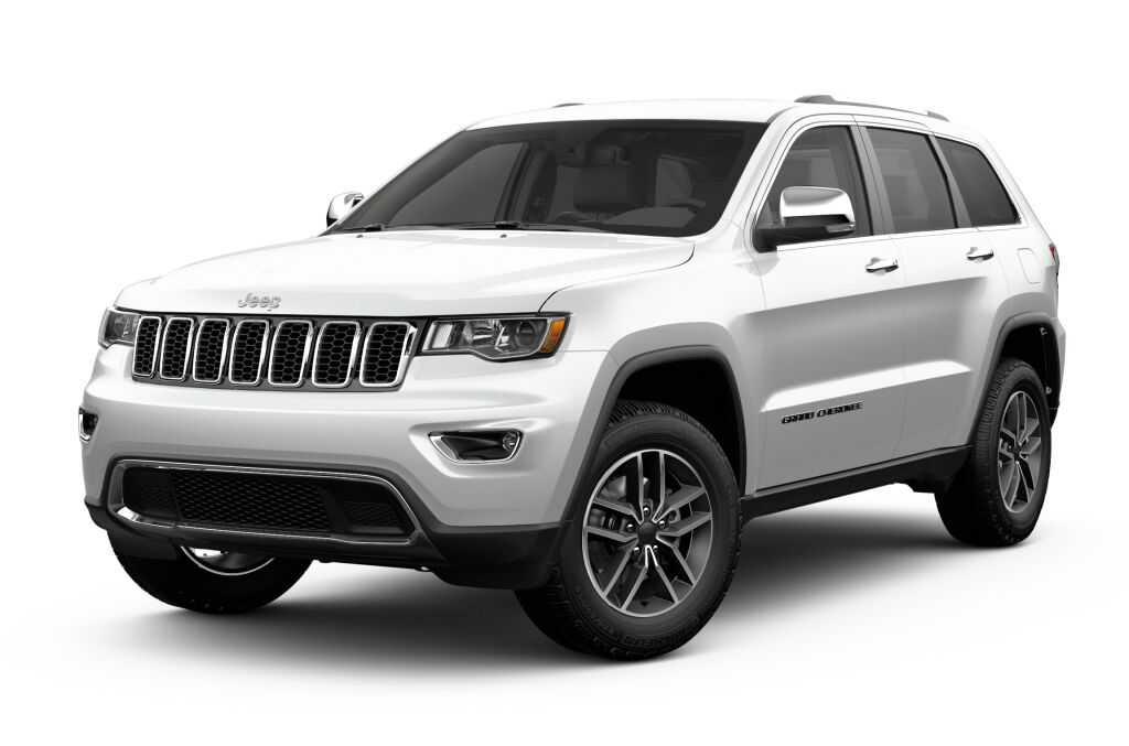 Jeep Grand Cherokee 2019 $43985.00 incacar.com
