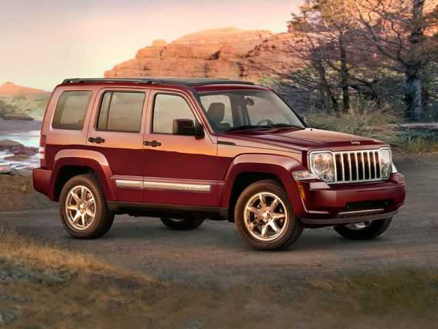 Jeep Liberty 2010 $12000.00 incacar.com