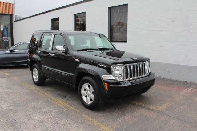 Jeep Liberty 2011 $10000.00 incacar.com