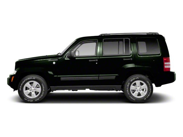 Jeep Liberty 2012 $13995.00 incacar.com