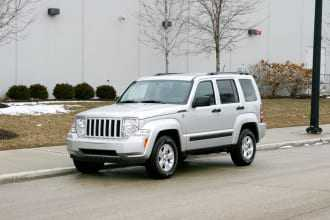 Jeep Liberty 2012 $14799.00 incacar.com