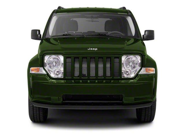 Jeep Liberty 2012 $13995.00 incacar.com