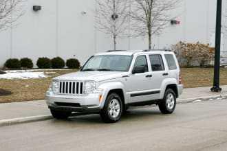 Jeep Liberty 2012 $127958.00 incacar.com