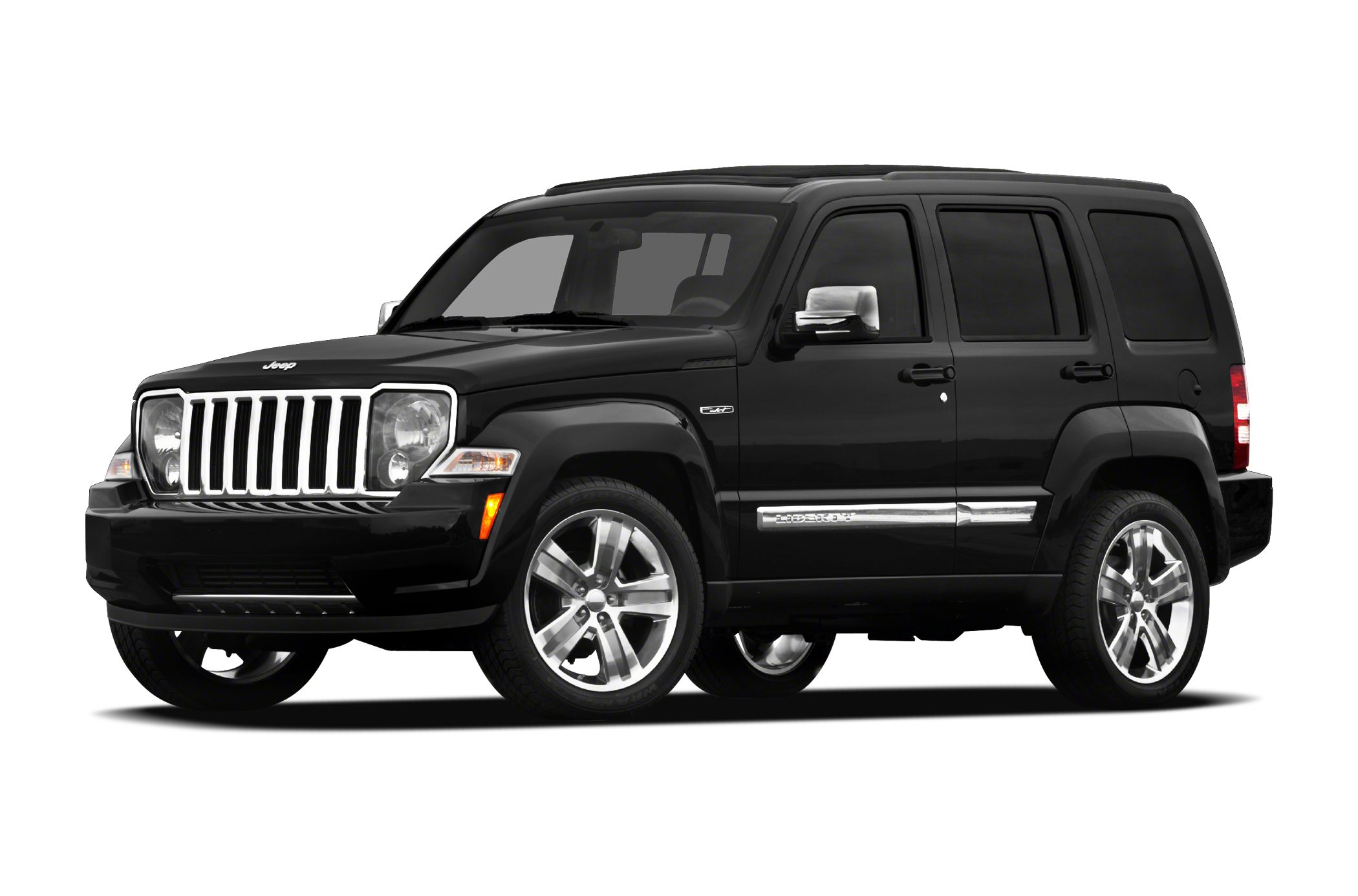 Jeep Liberty 2012 $15998.00 incacar.com