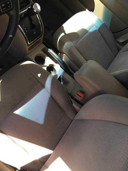 Jeep Patriot 2012 $3900.00 incacar.com