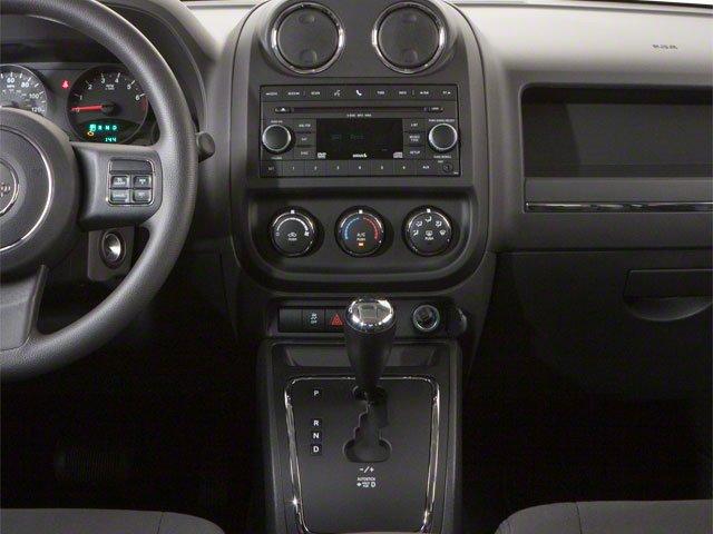 Jeep Patriot 2012 $11695.00 incacar.com